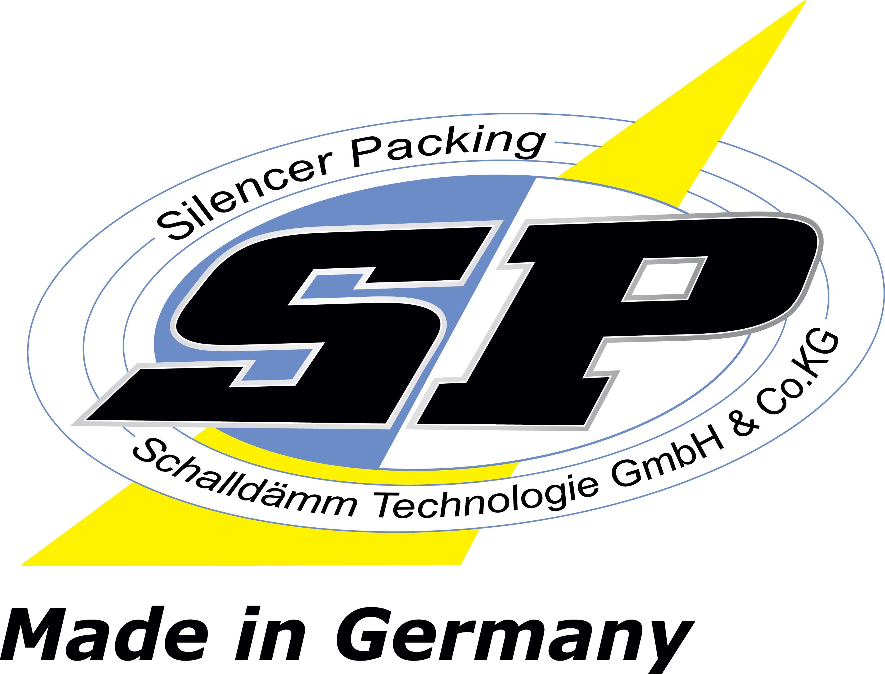 ] sp schalldmm technologie logo